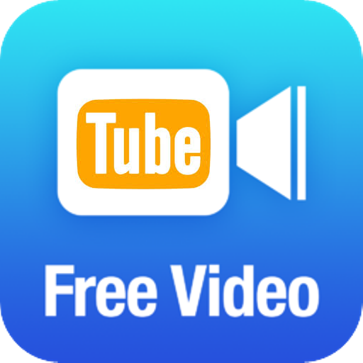 EZD Video Download Manager