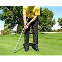 Eyeline Golf Pendulum Putting Rod