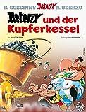 Asterix und der Kupferkessel