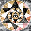 Industrial Funk (Alex Raider Remix)