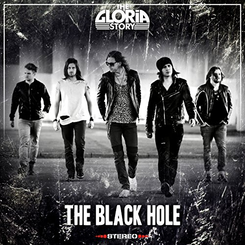 The Black Hole: The Gloria Story: Amazon.es: Tienda MP3
