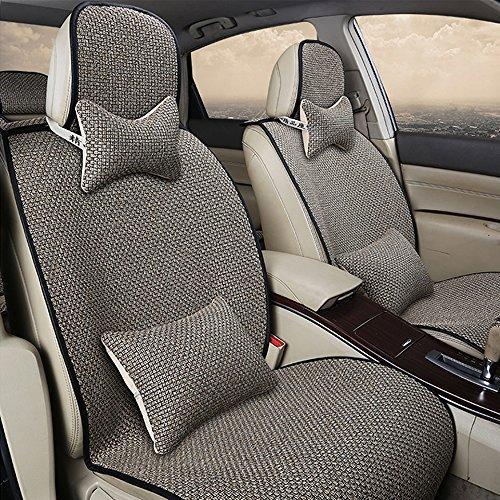 Preisvergleich Produktbild KFZ Sitzbezug deckt Set für Lexus RX 470Lexus RX 570Lexus RX300Lexus RX330Lexus RX350Lexus RX450h Chevrolet Spark