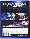 NioH - PlayStation 4