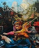 Grünewald: Meisterwerke im Großformat