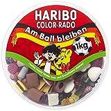 Haribo Color-Rado, 1 kg Dose