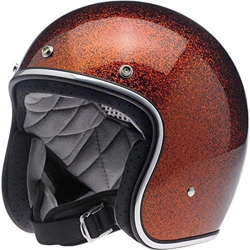 casco-jet-biltwell-bonanza-helmet-root-beer-mega-flake-metalflake-rosso-glitter-glitterato-metallizz