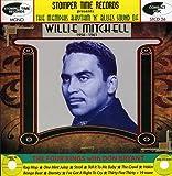 The Memphis Rhythm