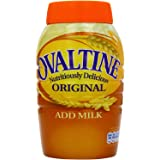 Ovaltine Add Milk European Formula 800G