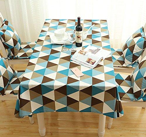 Adiestramiento Tech Moderno Unique triángulo diseño