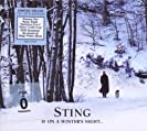 If On A Winter's Night 2