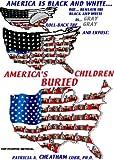 AMERICA'S BURIED CHILDREN (1) (English Edition)