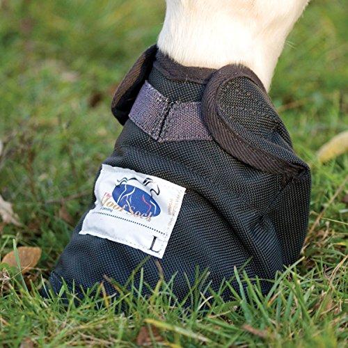 intrepid-international-the-hoof-sock-x-large