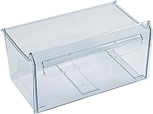 Aeg Kühlschrank Schublade : Amazon.de kühlschrankschubladen