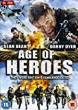 Age of Heroes [Import anglais]