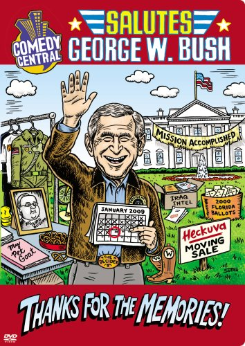 comedy-central-salutes-george-w-bush-alemania-dvd