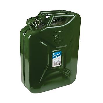 Top Benzinkanister Metall Kanister Kraftstoffkanister Dieselkanister  CL03