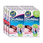 Disposable Training Nappies