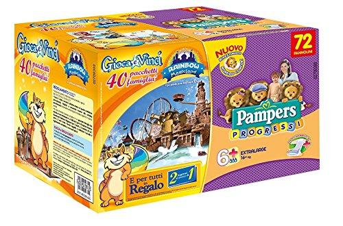 pampers-progressi-pannolini-taglia-5-junior-q1-25kg-6-box-da-72-pezzi