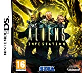 Aliens: Infestation [Pegi]