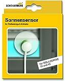 Schellenberg Sonnensensor für RolloDrive 35 und 45