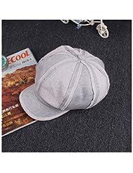 eb05f5893387c Amazon.es  Gorras y sombreros - Mujer  Deportes y aire libre
