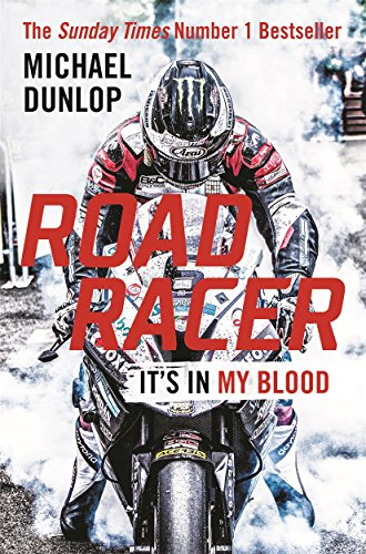 Road-Racer-Its-in-My-Blood