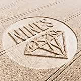Songtexte von Nines - Crop Circle