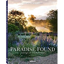 Paradise Found: Gardens of Enchantment