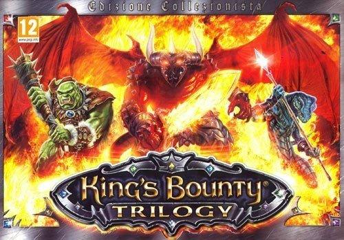 kings-bounty-trilogy-delux