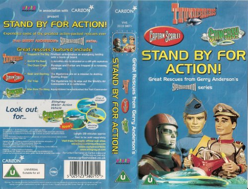 stand-by-for-action-great-rescues-from-thunderbirds-stingray-and-captain-scarlet