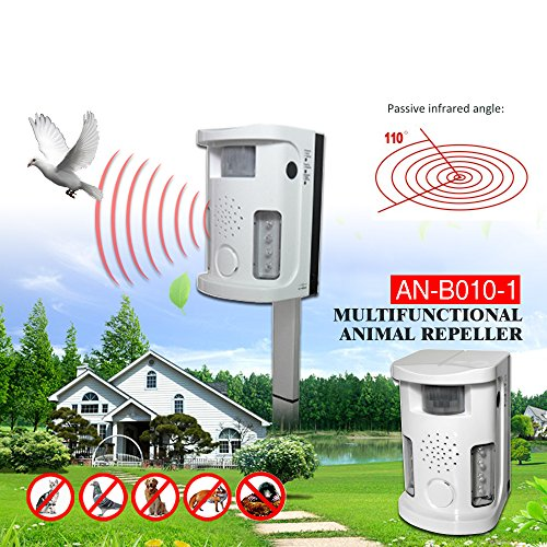 powerful-indoor-outdoor-electronic-dog-cat-bird-rodent-pest-animal-repeller-motion-activated