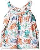 Pumpkin Patch Baby Girls' T-Shirt (S5TG1...