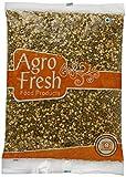 Agro Fresh Moong Chilka, 500g