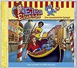 Elea Eluanda.  Der Venezianische Spiegel  (16)