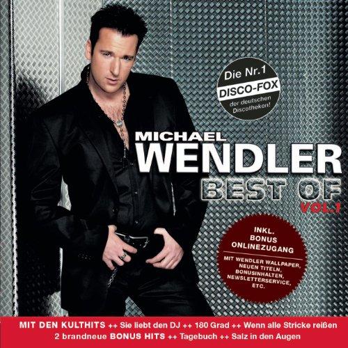 Michael Wendler Best Of