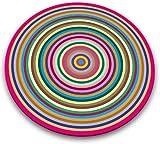 Joseph Joseph Worktop Saver, Coloured Rings - 30cm