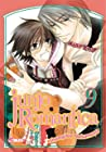 Junjô Romantica Vol.9