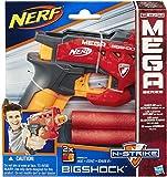 Hasbro Nerf N-Strike Mega Big Shock Blaster