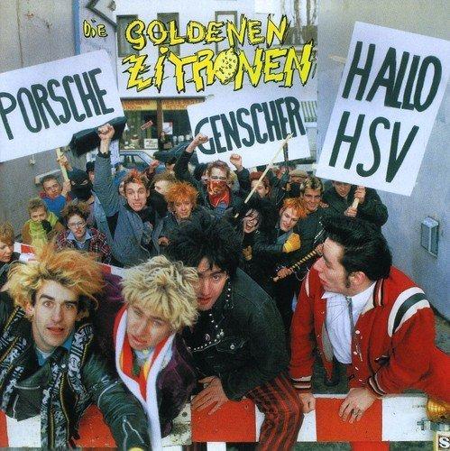 porsche-genscher-hallo-hs-by-goldenen-zitronen-1993-02-22