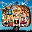 The Very Very Best Of Crowded House