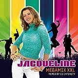 Jacqueline Megamix XXL (Remix by DJ Infinity)