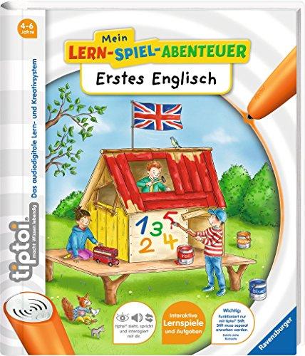 Lernspielzeug Leapfrog Leapster Hunde Babys Spiel Software Leap Frog Lernspiel Zählen Schreiben