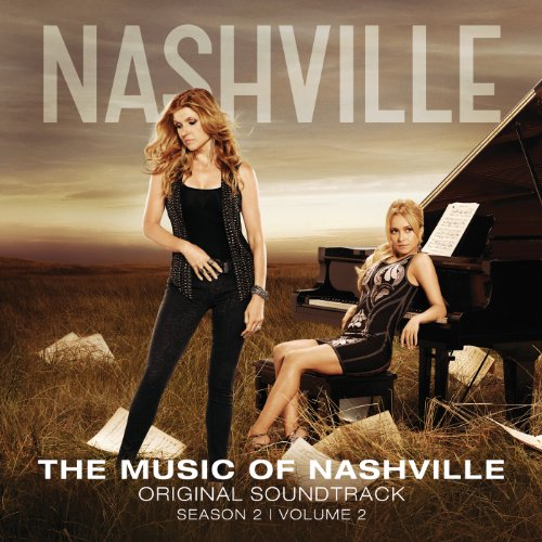 the-music-of-nashville-original-soundtrack-season-2-volume-2