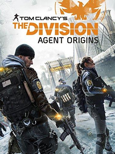 tom-clancys-the-division-agent-origins