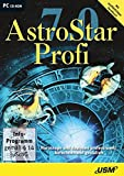 AstroStar Profi 7.0
