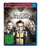 X-Men - Erste Entscheidung  Bild
