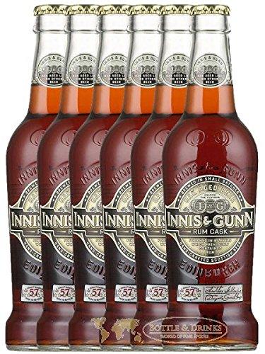 innis-gunn-oak-aged-rum-finish-bier-6-x-033-liter
