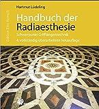 Handbuch der Radiaesthesie (Amazon.de)