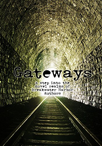 ebook: Gateways (B0160TUL6C)