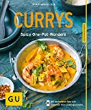 Currys: Spicy One-Pot-Wonders (GU KüchenRatgeber) - Inga Pfannebecker
